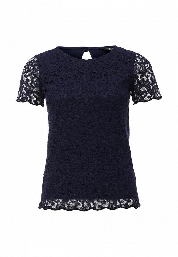 Блуза Dorothy Perkins 56455501