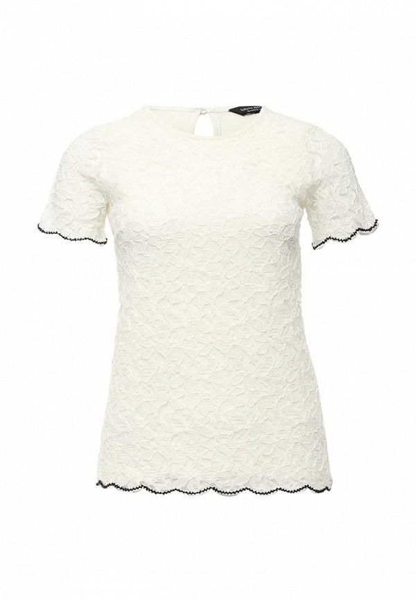 Блуза Dorothy Perkins (Дороти Перкинс) 56455582