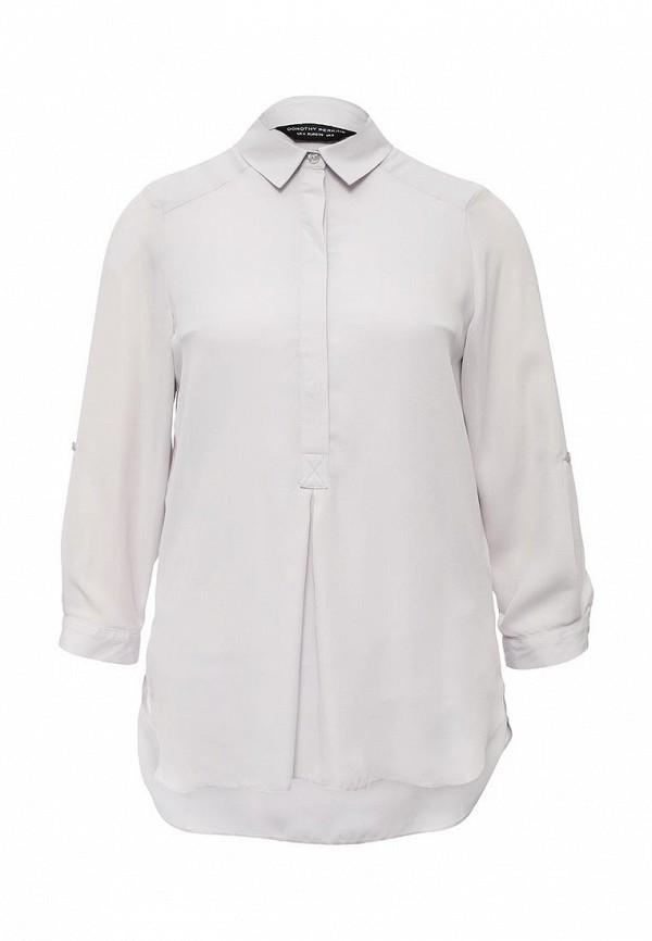 Блуза Dorothy Perkins (Дороти Перкинс) 5590160
