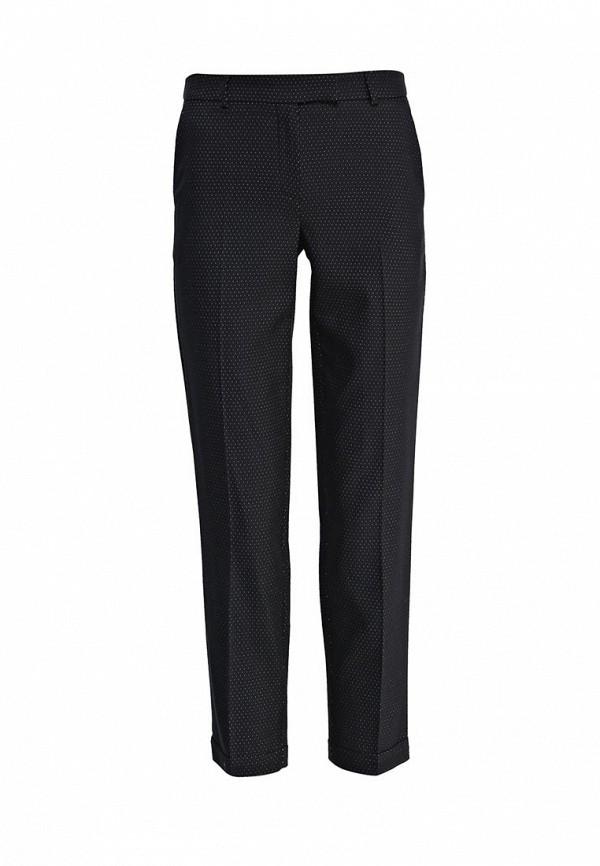 Женские классические брюки Dorothy Perkins (Дороти Перкинс) 66836301