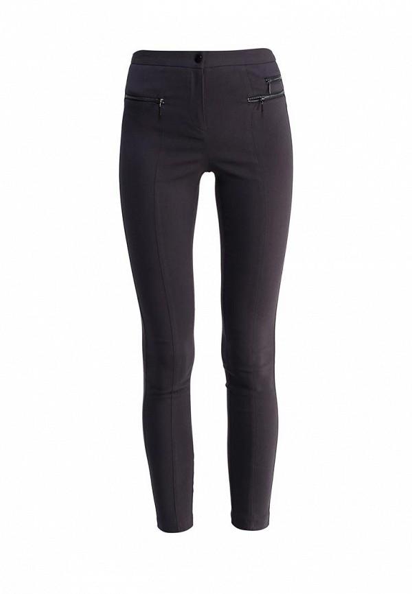 Женские зауженные брюки Dorothy Perkins 66817263