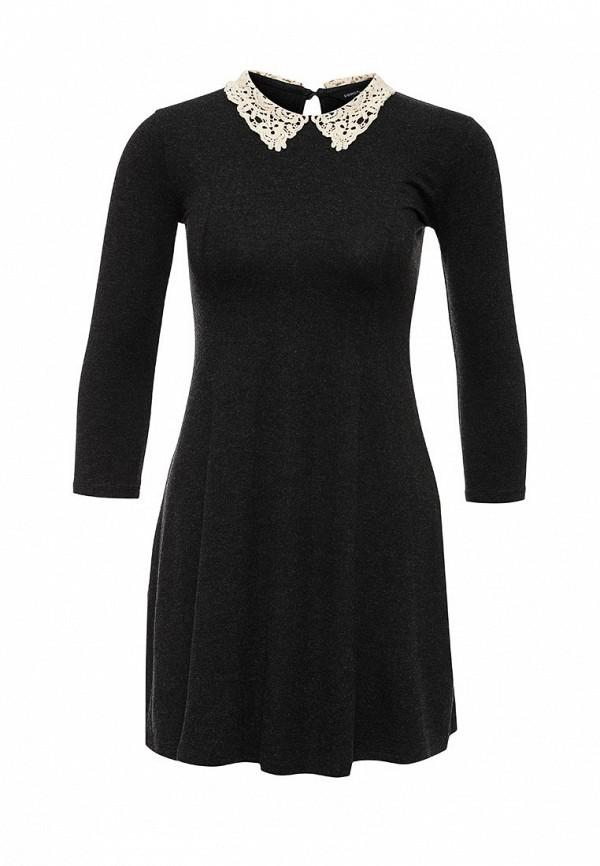 Платье-мини Dorothy Perkins 56456962