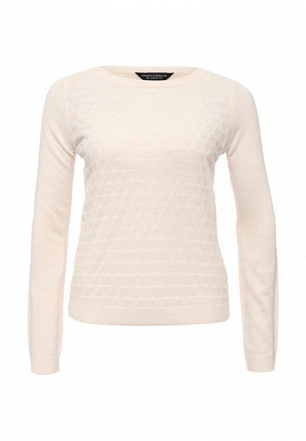 Пуловер Dorothy Perkins 55318801