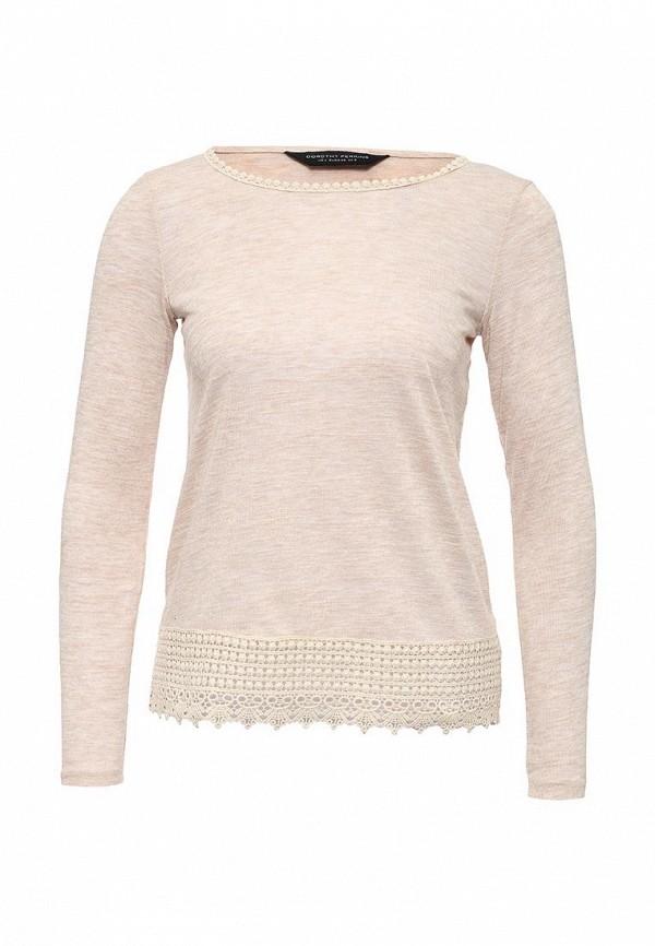 Пуловер Dorothy Perkins 56453482