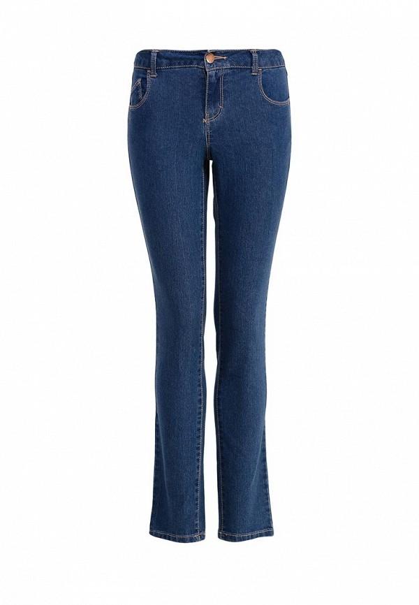 Женские джинсы Dorothy Perkins 70336225