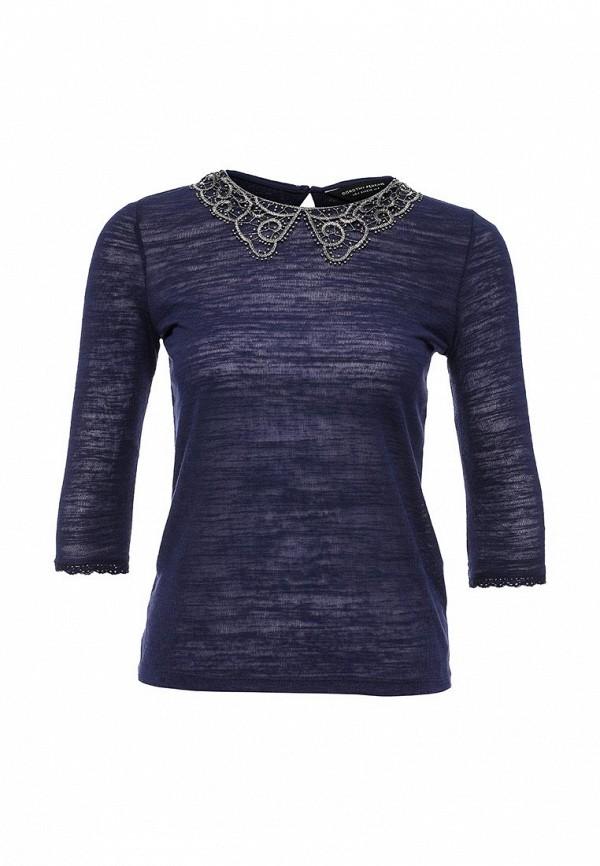 Пуловер Dorothy Perkins (Дороти Перкинс) 56456523