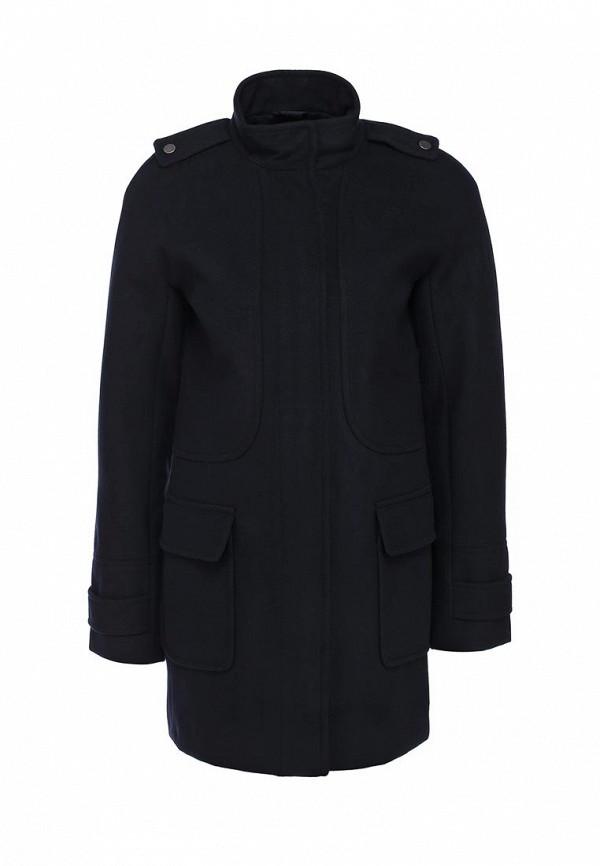 Женские пальто Dorothy Perkins (Дороти Перкинс) 98524723