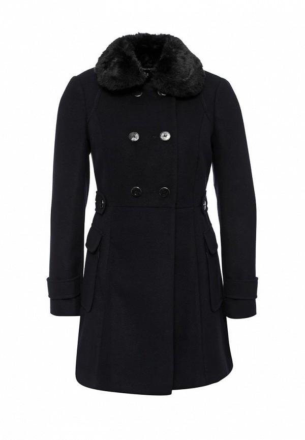 Женские пальто Dorothy Perkins (Дороти Перкинс) 98524823