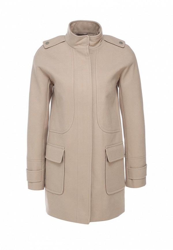 Женские пальто Dorothy Perkins 98524742