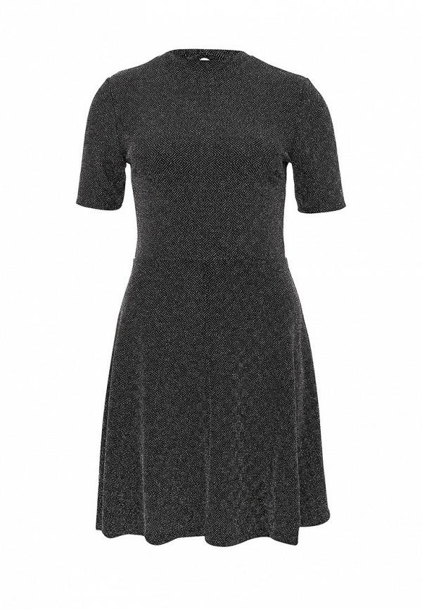 Платье-миди Dorothy Perkins (Дороти Перкинс) 7309660