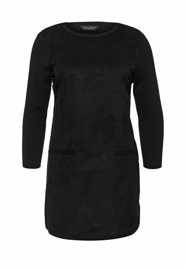Платье-мини Dorothy Perkins 55326710