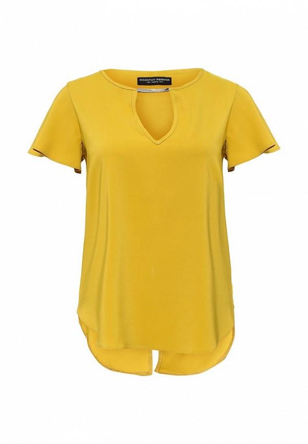 Блуза Dorothy Perkins 5599135