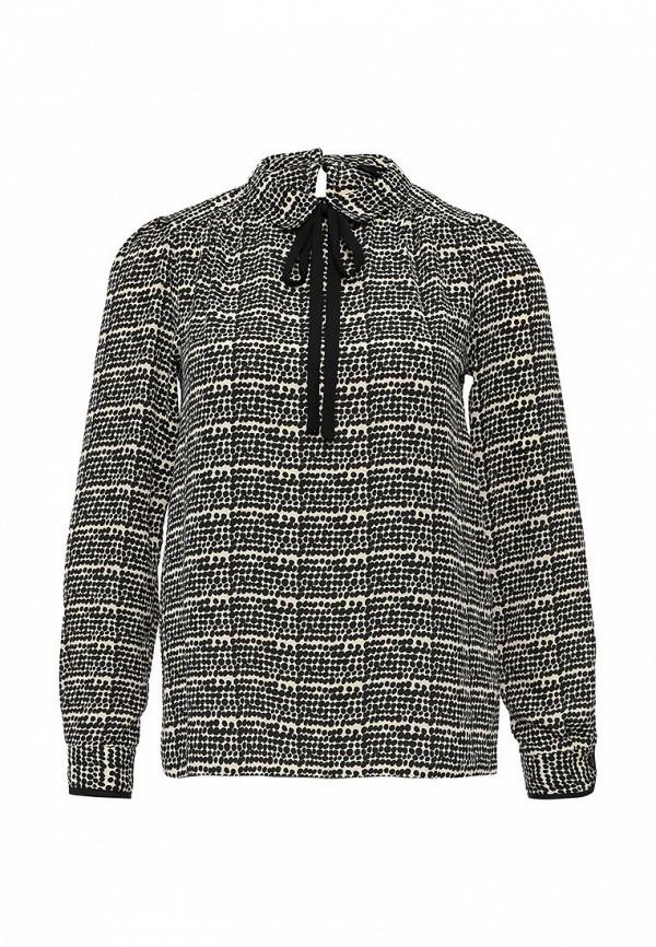 Блуза Dorothy Perkins 5609201: изображение 3