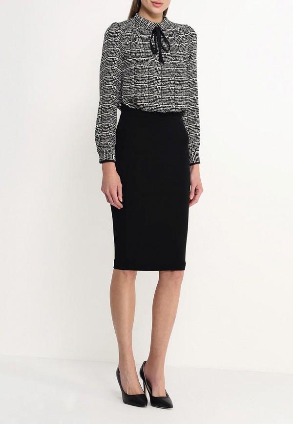 Блуза Dorothy Perkins 5609201: изображение 5
