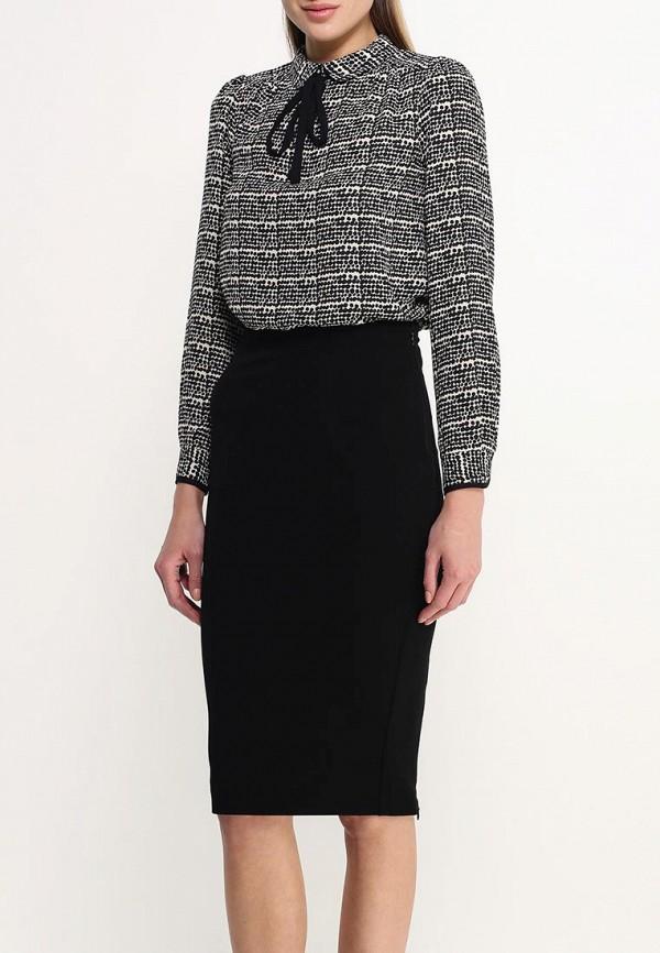 Блуза Dorothy Perkins 5609201: изображение 7