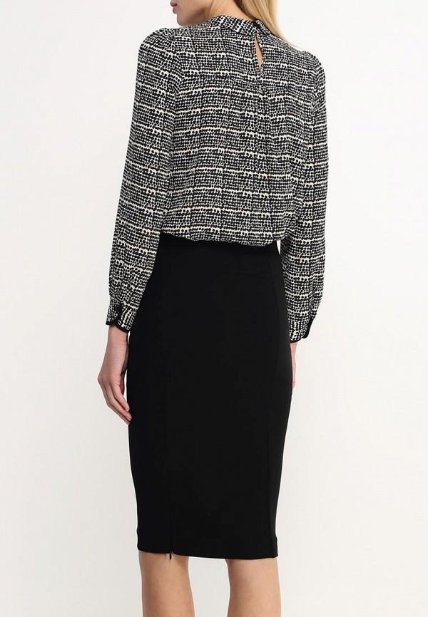 Блуза Dorothy Perkins 5609201: изображение 8