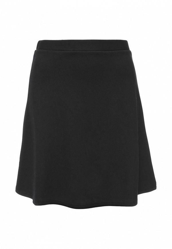 Широкая юбка Dorothy Perkins 14718210