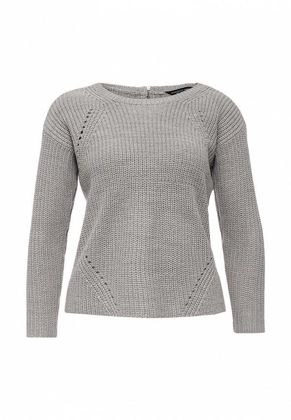 Пуловер Dorothy Perkins 55330327