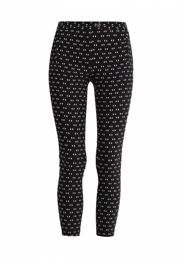 Женские зауженные брюки Dorothy Perkins (Дороти Перкинс) 66836201