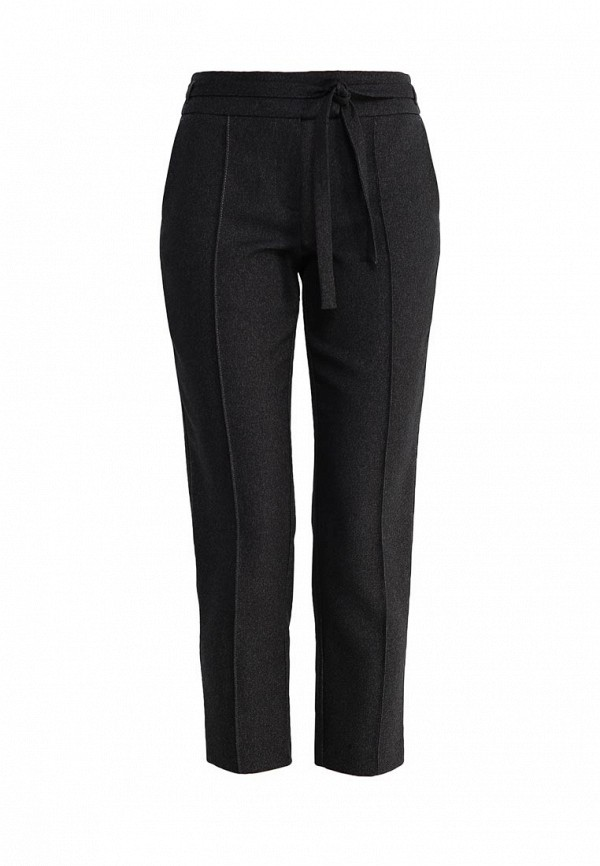 Женские зауженные брюки Dorothy Perkins 66837324