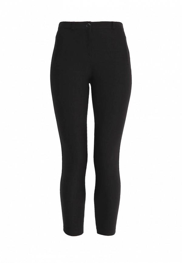 Женские зауженные брюки Dorothy Perkins 66837601