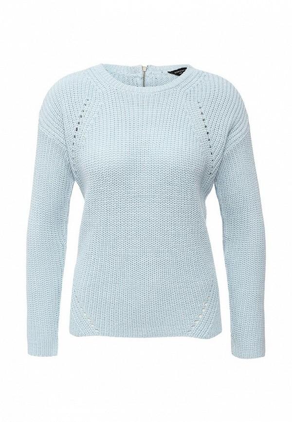 Пуловер Dorothy Perkins (Дороти Перкинс) 55330302
