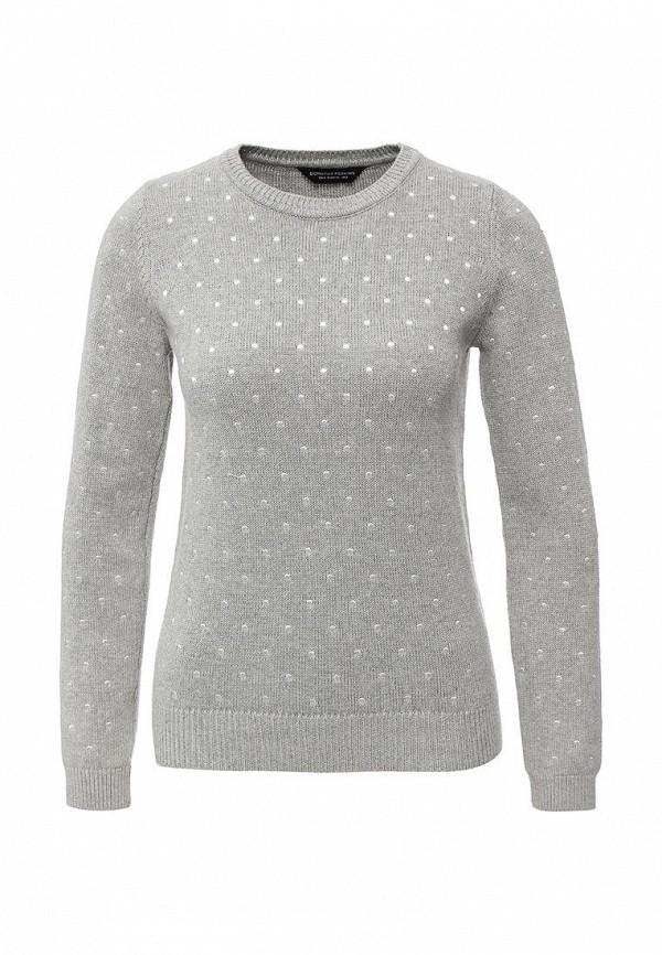 Пуловер Dorothy Perkins (Дороти Перкинс) 55343027