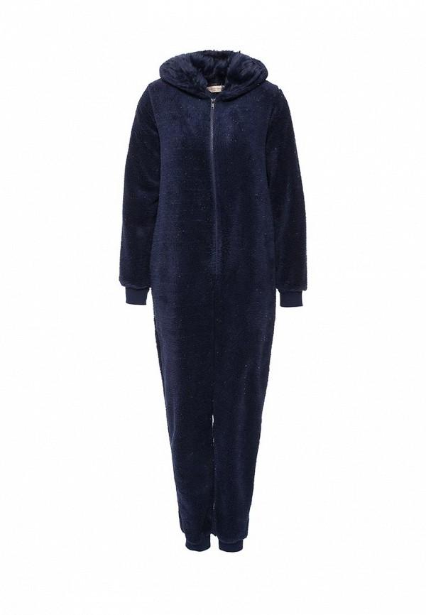 Пижама Dorothy Perkins (Дороти Перкинс) 33103000