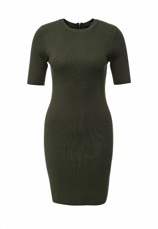 Вязаное платье Dorothy Perkins (Дороти Перкинс) 55329930