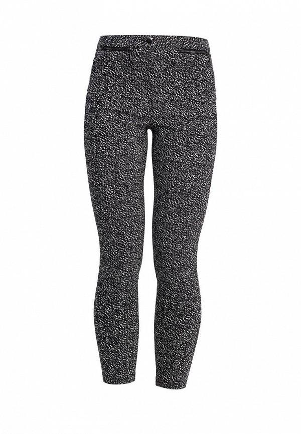 Женские зауженные брюки Dorothy Perkins 66837401