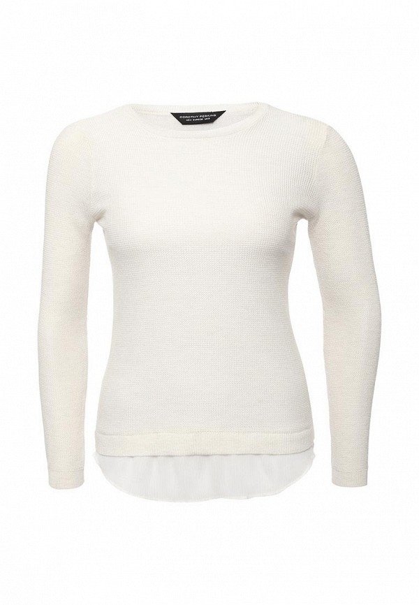 Пуловер Dorothy Perkins (Дороти Перкинс) 55338320