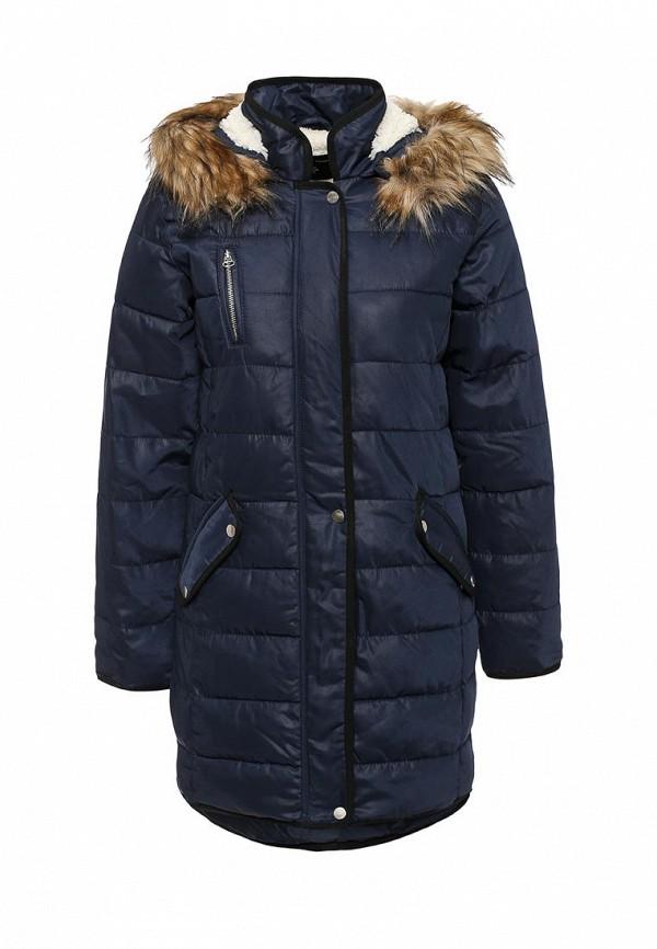 Куртка Dorothy Perkins 92278623