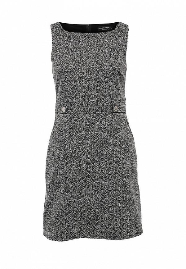 Платье-мини Dorothy Perkins 7274703