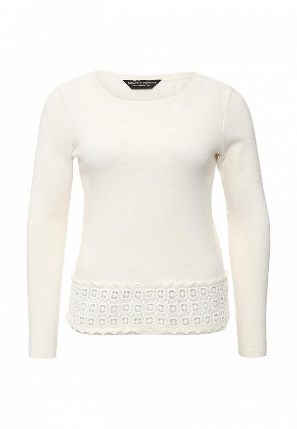 Пуловер Dorothy Perkins (Дороти Перкинс) 55338622