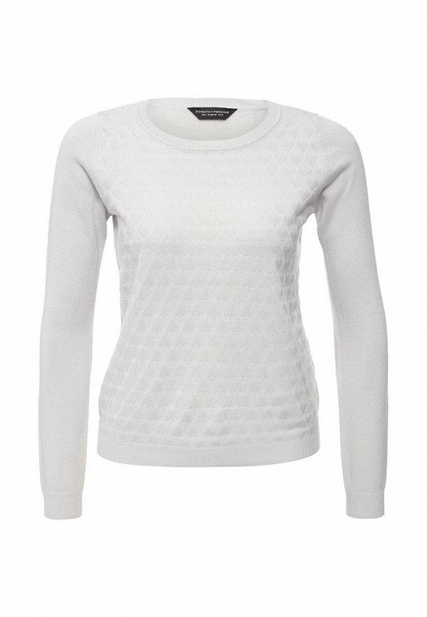 Пуловер Dorothy Perkins 55318802