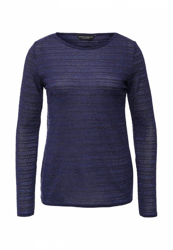 Пуловер Dorothy Perkins (Дороти Перкинс) 56456223