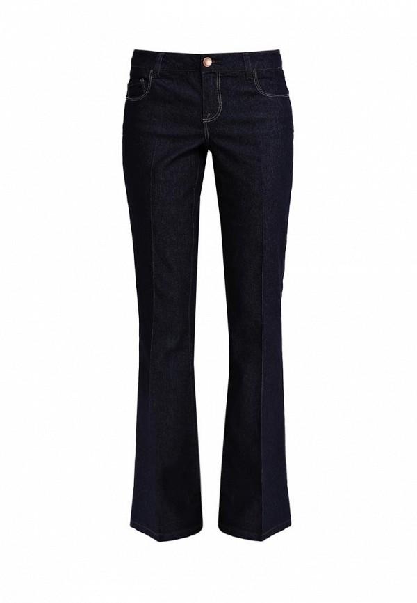 Широкие и расклешенные джинсы Dorothy Perkins (Дороти Перкинс) 70327234