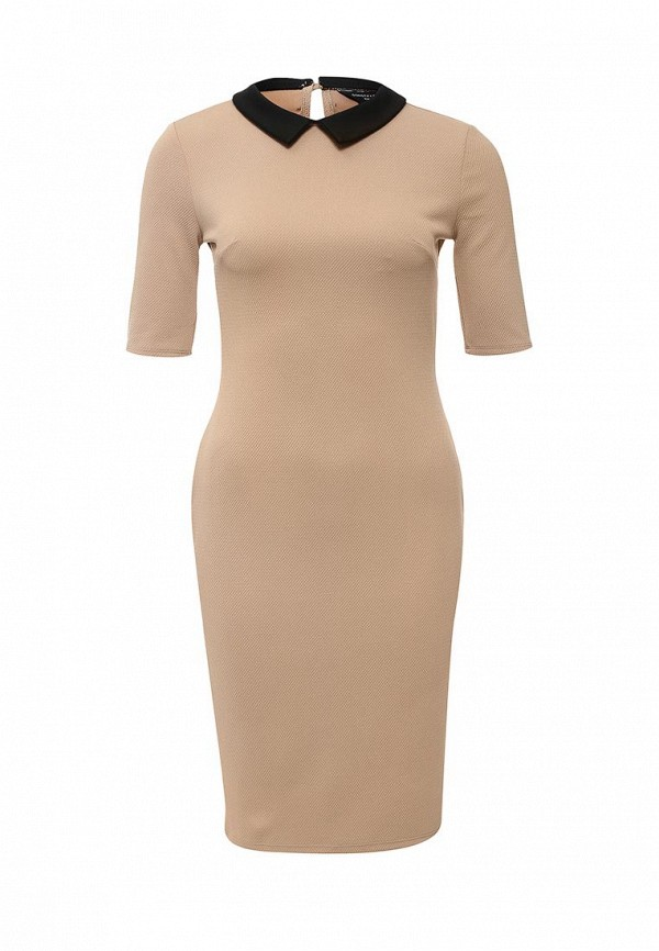 Платье-миди Dorothy Perkins (Дороти Перкинс) 7274454