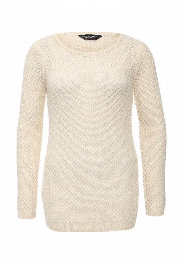 Пуловер Dorothy Perkins 55337200