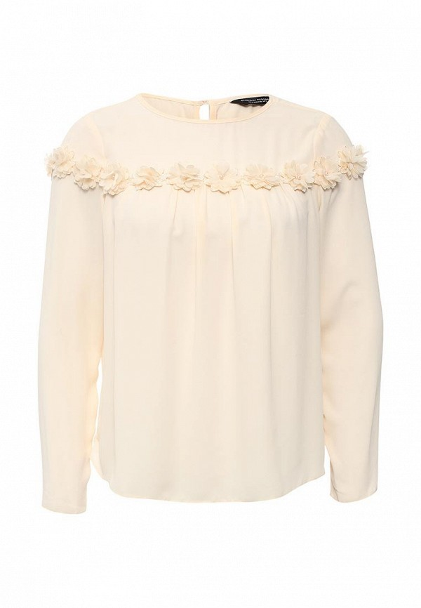 Блуза Dorothy Perkins 5618940