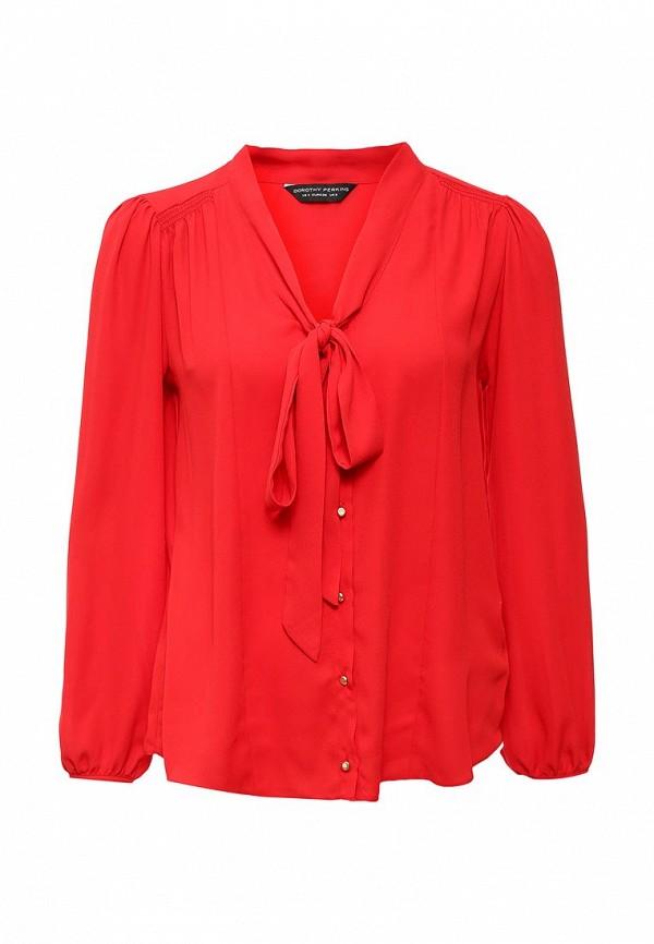 Блуза Dorothy Perkins (Дороти Перкинс) 5620326