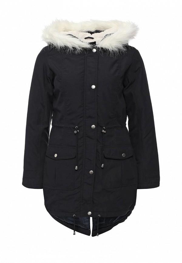 Утепленная куртка Dorothy Perkins (Дороти Перкинс) 92274823
