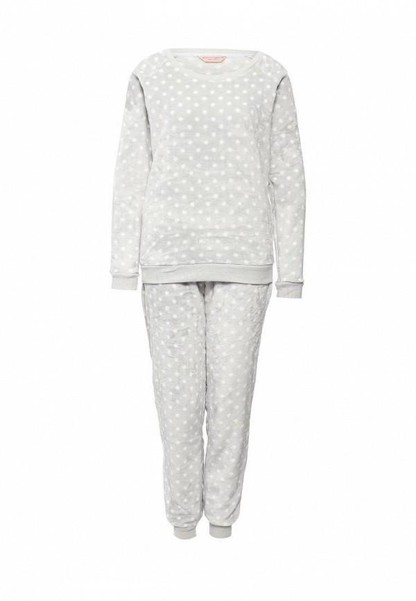 Пижама Dorothy Perkins 33107762