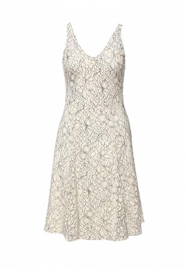 Платье-миди Dorothy Perkins (Дороти Перкинс) 7275430