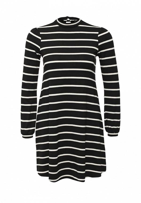 Платье-миди Dorothy Perkins 7411803
