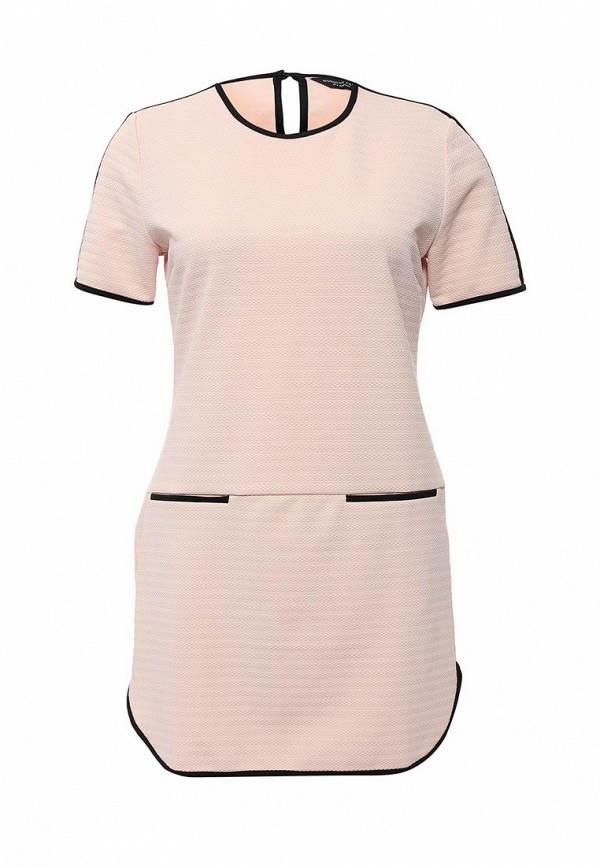 Платье-мини Dorothy Perkins (Дороти Перкинс) 5608455