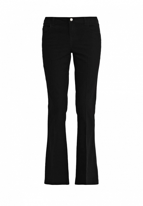 Широкие и расклешенные джинсы Dorothy Perkins (Дороти Перкинс) 70327201