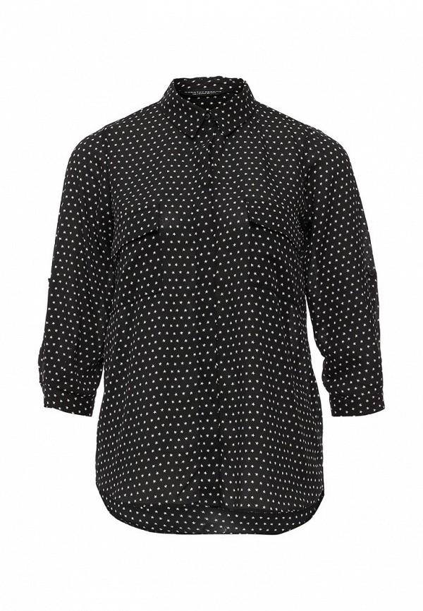 Блуза Dorothy Perkins 5623810