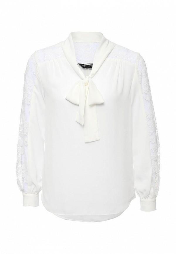Блуза Dorothy Perkins 5596622