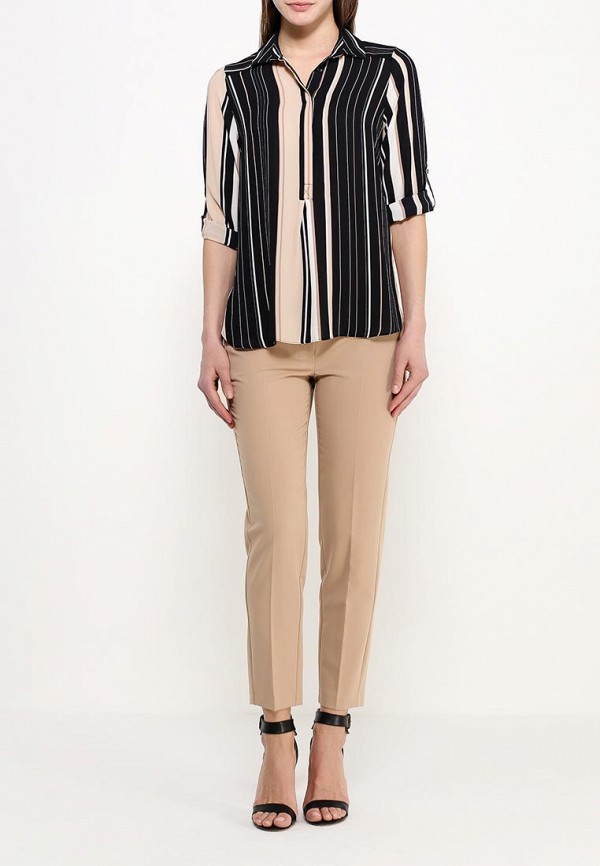 Блуза Dorothy Perkins 5606622: изображение 2